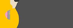 6Harf, web tasarım, kurumsal kimlik