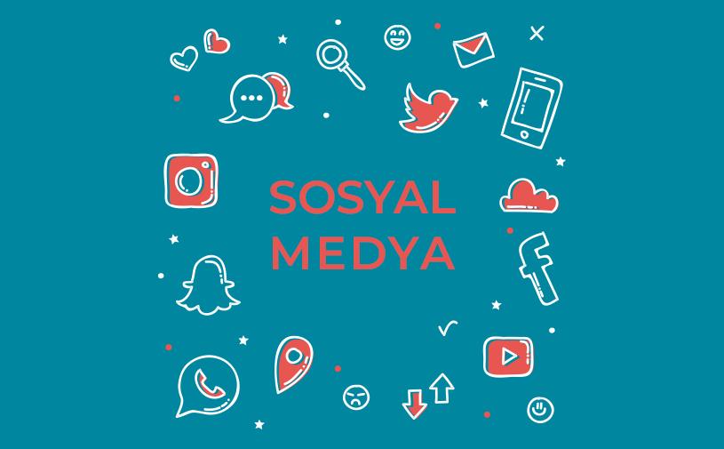 Güvenirliğinizi ve Satışlarınızı Arttırmak için 10 Sosyal Medya Stratejisi