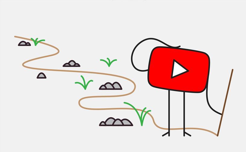 Youtube Üzerinden Sosyal Medya Pazarlama