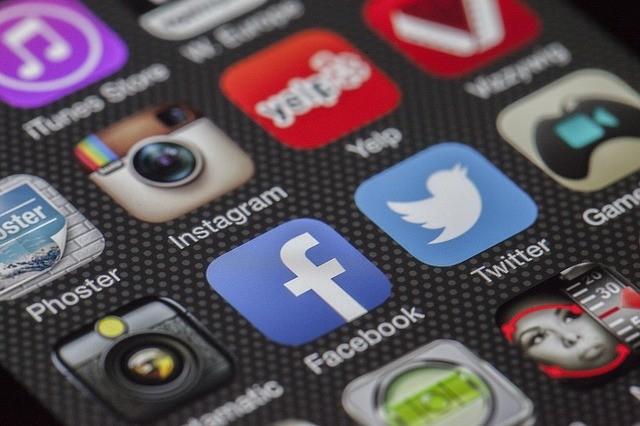 Sosyal Medya Yönetimine Ağırlık Verebilirsiniz
