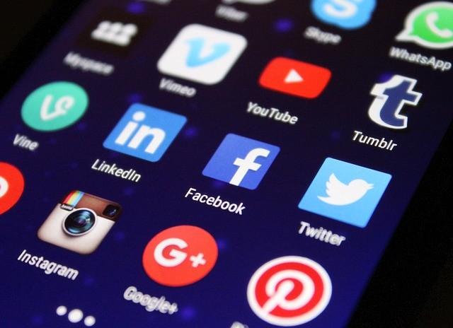 Sosyal Medya Reklamları İle Satışı Arttırmak