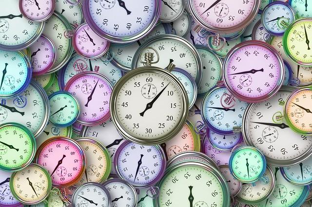 Reklamınızın Ne Zaman ve Nerede Gösterileceğini Kararlaştırın