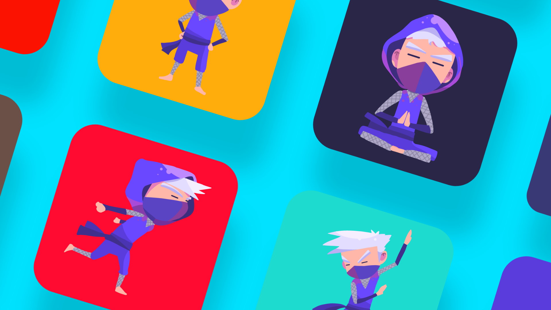 Image Ninja