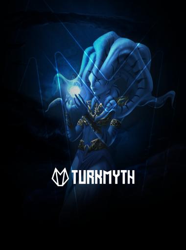 Turkmyth